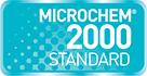 Korttidsoverall Microgard 2000
