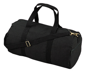 Duffelbag i canvas 16 L