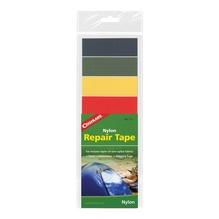 Reparationslappar för nylon