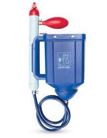 Vattenfilter LifeStraw Family
