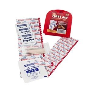Första hjälpen-kit, 37-delars