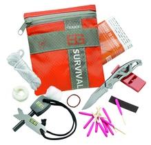 Bear grylls basic kit