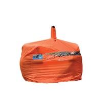 Trekmates Mountain Pod