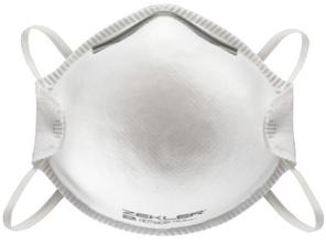 Ansiktsmask Zekler FFP2
