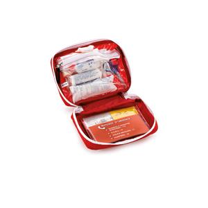 Arva Första hjälpen-kit, small