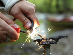FireLighting Kit
