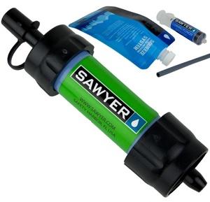 Sawyer MINI - 4pack