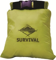 BCB Survival essentials kit