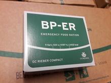 Nödkakor BP-ER