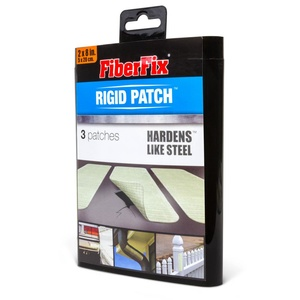 FiberFix Rigid Patch