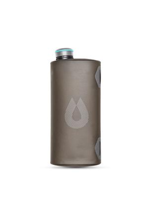 Hydrapak Seeker 2 liter