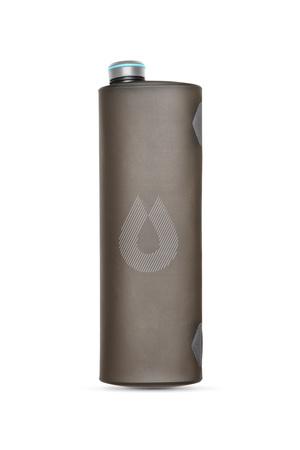 Hydrapak Seeker 3 liter