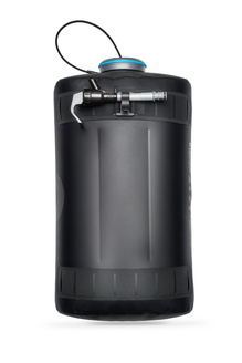 Hydrapak Expedition 8 liter