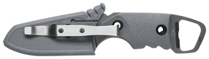 Gerber Epic Serrated