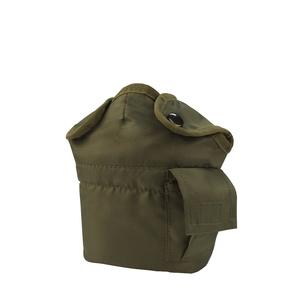 Väska till fältflaska