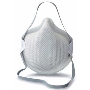 Ansiktsmask Moldex FFP2
