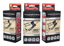 FiberFix-tejp 2,5 cm