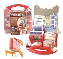 Första hjälpen-kit, 234-delars