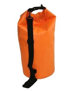 Kraftig vattentät säck, 20 L