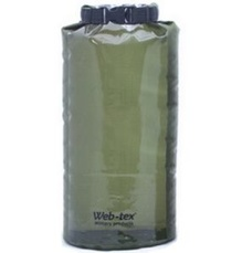 Vattentät säck 20 L