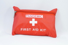 Pandemi-kit
